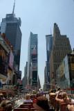 DSC03673 - Times Square