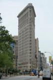 DSC03696 - Flatiron Building