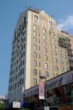 DSC06155 - Hotel Theresa, Harlem