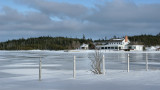 DSC00616 - Murray's Pond in Winter