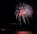 _DSC2034 - Canada Day Night @ Quidi Vidi