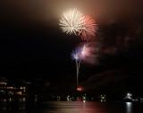 _DSC2730 - Brigus Fireworks