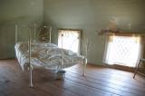 _DSC2861 - Lady's Bedchamber