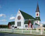 _DSC2870 - St. Paul's, Trinity, NL
