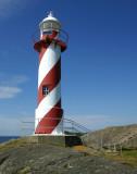 _DSC3337 - Heart's Content Lighthouse**WINNER**