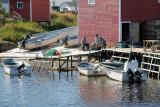 _DSC3484 - Sunday on the Wharf