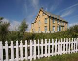 _DSC3443 - Benjamin Barbour Home