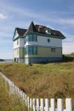 _DSC3434 - Alphaeus Barbour Home