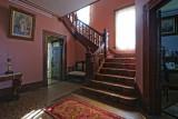 _DSC3480 - The Foyer