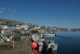 _DSC3378 - Greenspond Island