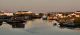 _DSC3410 - Sunset on Barbour's Tickle