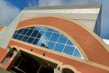 _DSC3650 - Convention Centre