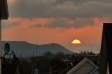 _DSC3666 - Sunrise on Kincaid