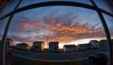 _DSC4240 - Sunrise on Kincaid**WINNER**