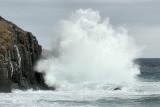 _DSC5733 - Angry Seas
