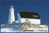 Cape Spear 020