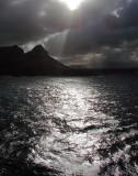 Hawaii 251