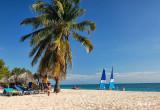nice beaches too