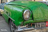 bondo Buick