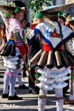 the peliquerios