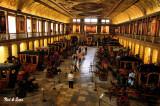 Museu Nacional  dos Coaches