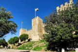 St George's  Castle