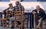 Skopelos Town Council
