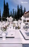 Argos cemetery
