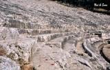 Theater of Argos