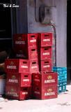 Amstel! Amstel!