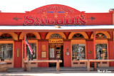 Big Nose Kate's Saloon