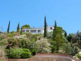 Lovely local villa