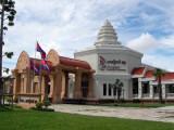 Angkor National Museum.jpg