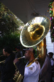 Mardi Gras Sounds of New Orleans