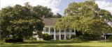 LeJeune House