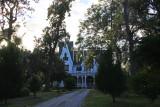 Ardoyne Plantation