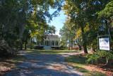 St. George Plantation