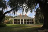 Destrehan Manor House