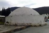 torba sahil (2)