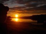 Sunna and the sun, 00:06