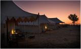 Manwar Camp