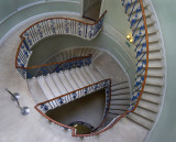 Nelsons Stair 2