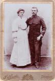 Katica i Milan Vukusa