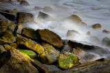 Hastings Beach 2