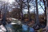 Frio River View - 1590.jpg