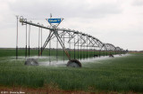 March 21st, 2011 - Watering field - 1855.jpg