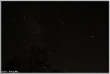 July 19th 2012 - Night Sky - 1191.jpg