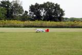woodlawn_flying_club_2011