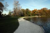 herrick_lake_2011