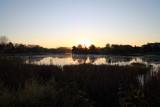 sunrise_at_lake_katherine_2011